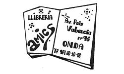 Lliberia Amics - Onda, Castelló