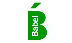 Llibreria Babel Castelló de la Plana, Castelló
