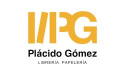 Plácido Gómez Castelló de la Plana, Castelló