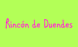 Rincón de Duendes Castelló de la Plana, Castelló