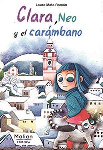 Clara-Neo-y-el-carambano