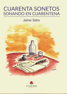Cuarenta-Sonetos-Sonando-en-Cuarentena