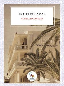 Hotel-Voramar