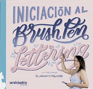 Iniciacion-al-Brush-Pen