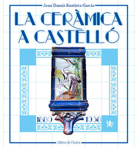 LA-CERAMICA-A-CASTELLO