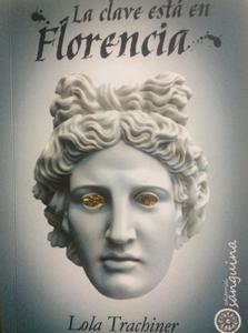 La-clave-esta-en-Florencia