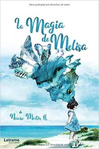 La-magia-de-Melisa