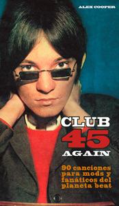 club45-again