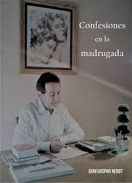 confesiones-madrugada