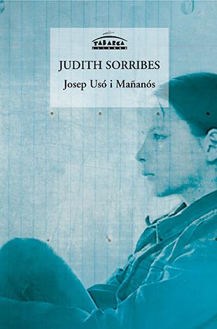 judith-sorribes