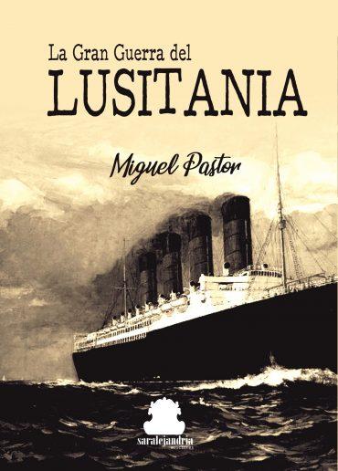 la-gran-guerra-del-lusitania