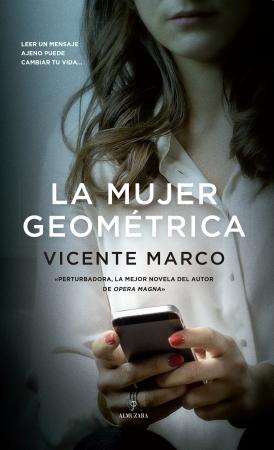 la-mujer-geometrica