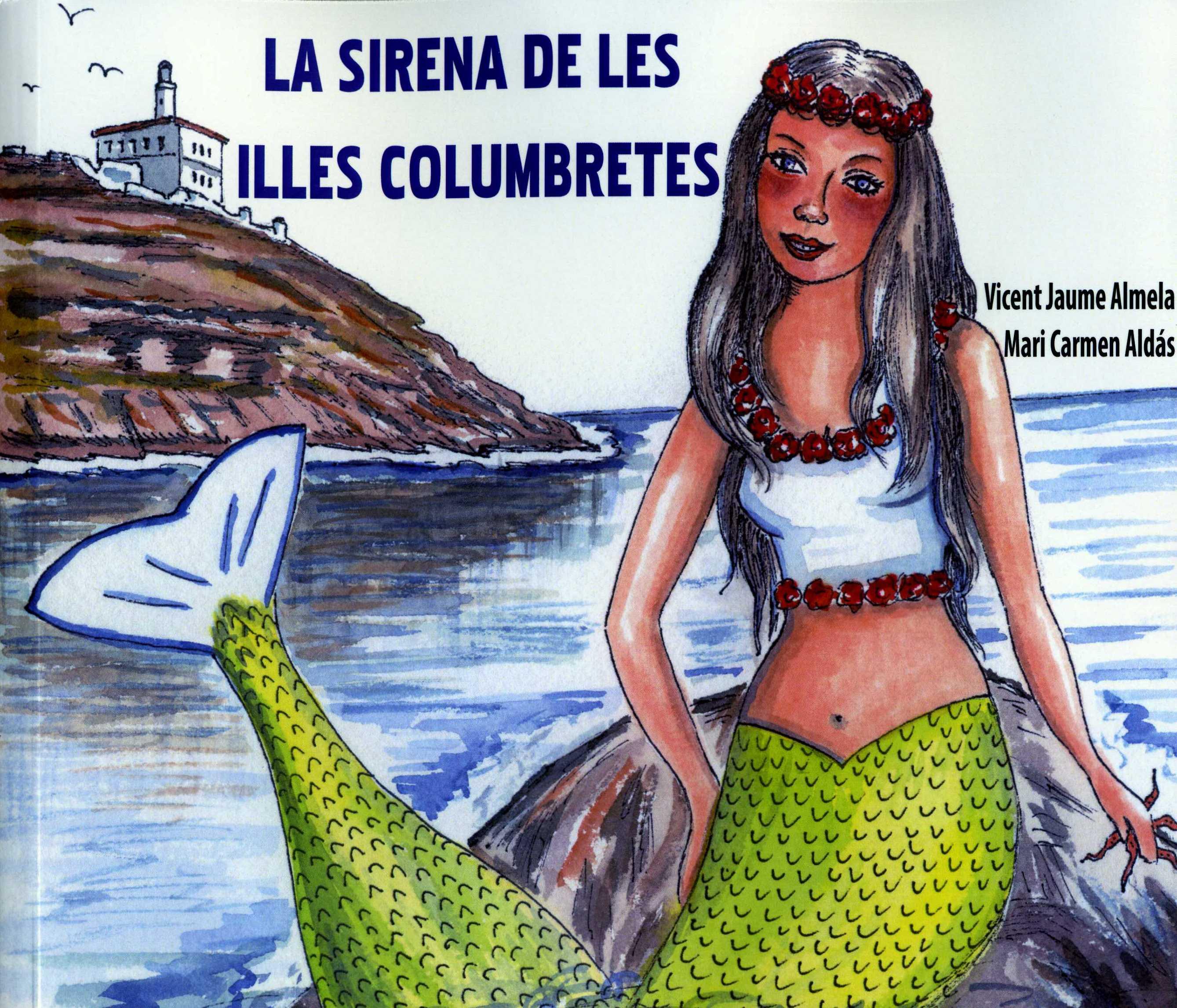 la-sirena-de-les-illes-columbretes