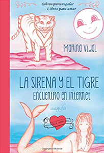 la-sirena-el-tigre