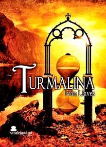 portada-turmalina