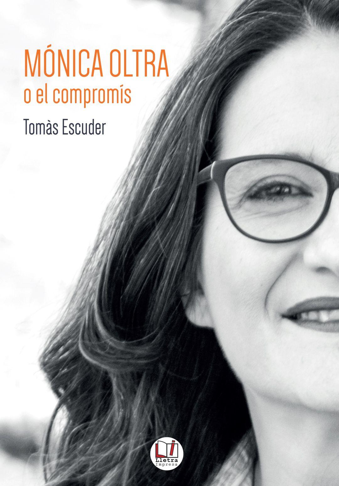 Mónica i el compromís