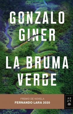 portada_la-bruma-verde_gonzalo-giner_202009161439