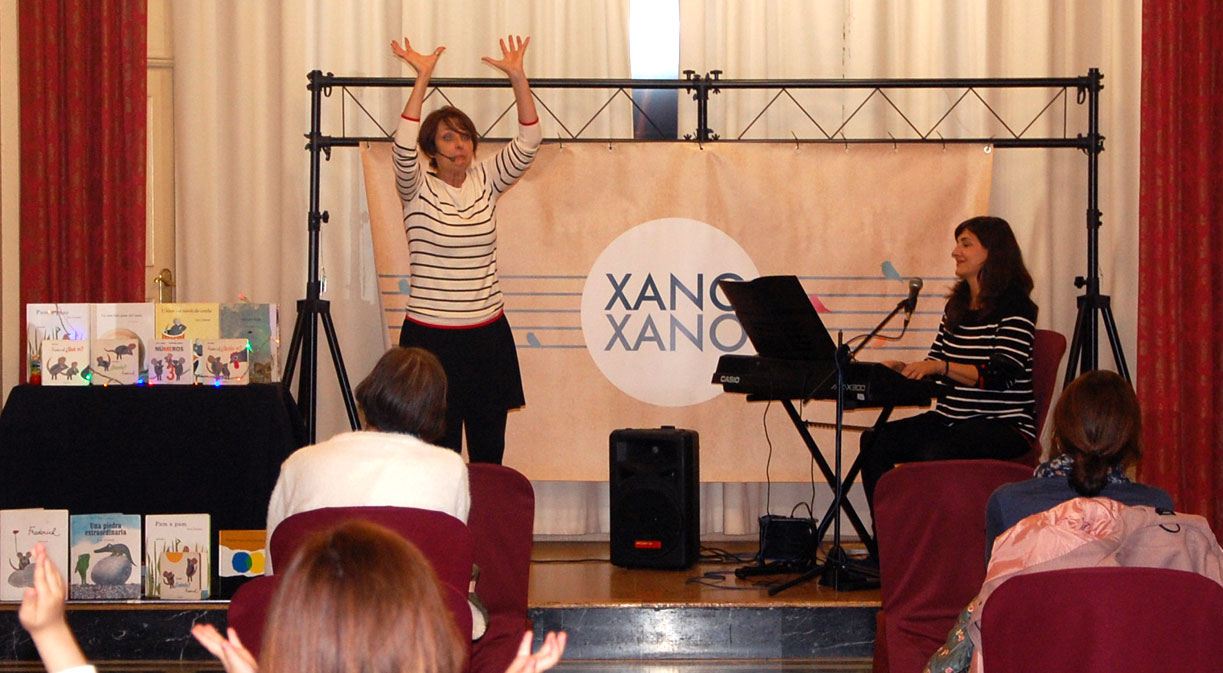Xano-Xano2