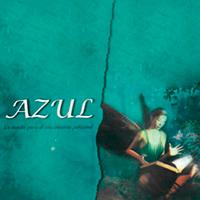 Fira-llibre-castello-gremi-llibreters-logo-Libreria-Azul
