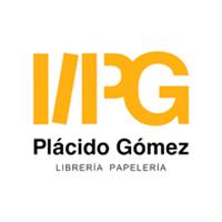 Fira-llibre-castello-gremi-llibreters-logo-Libreria-Placido-gomez