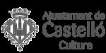 Fira-llibre-castello-gremi-llibreters-logo-Ajuntament