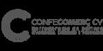 Fira-llibre-castello-gremi-llibreters-logo-CONFECOMERC