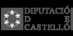 Fira-llibre-castello-gremi-llibreters-logo-DIPUTACION