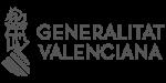 Fira-llibre-castello-gremi-llibreters-logo-GENERALITAT