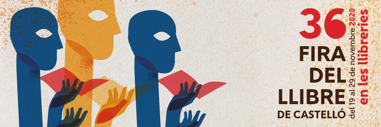 GLL-Fira-llibre-gremi-llibreters-castello-cabecera-01