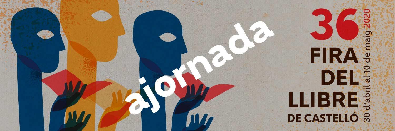 GLL-Portada-web-ajornada
